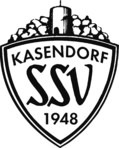 Ssv-Kasendorf-Logo
